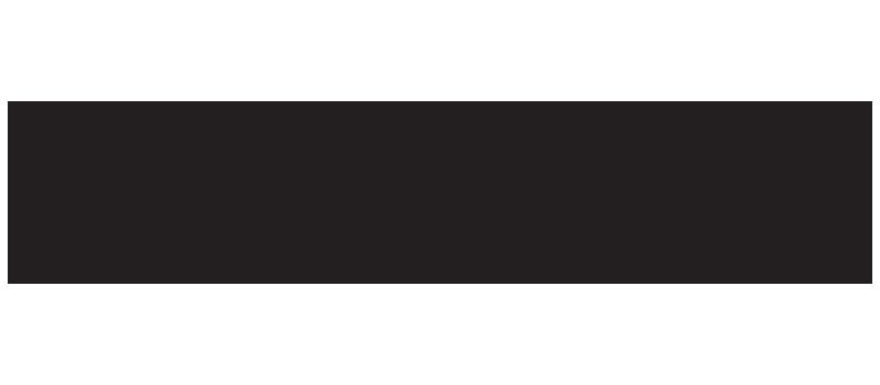 Logo - CNC